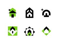 Appraiser Logos