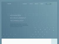 Vomaris Homepage