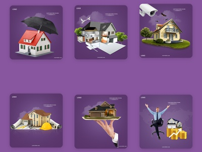 Real estate socialmedia realestate