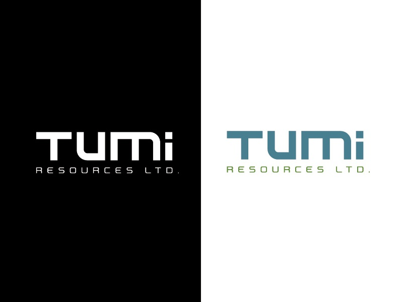 Tumi Resources Limited logo