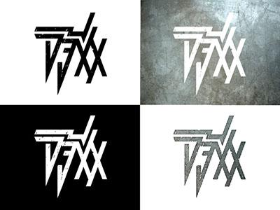 D3XX logo