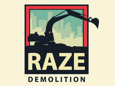 Raze Demolition