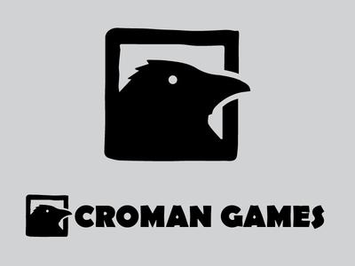 Croman Games