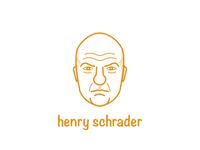 Henry Schrader