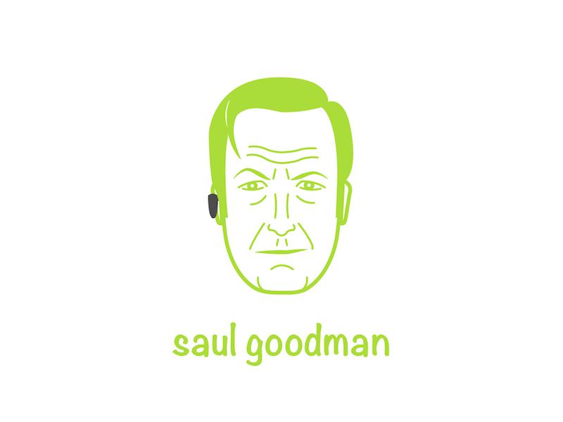 Saul 07 copy