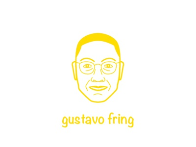 Gustavo Fring