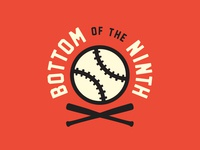 Baseball Badge WIP