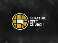 DCC Chalk Treatment