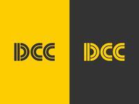 DCC Type