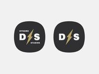 Dynamo Studios Concept