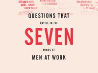 SEVEN Round 2