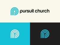 Pursuit Church Idea