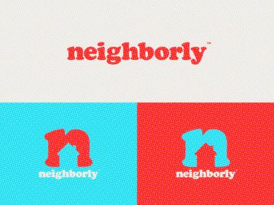 Neighborly Update
