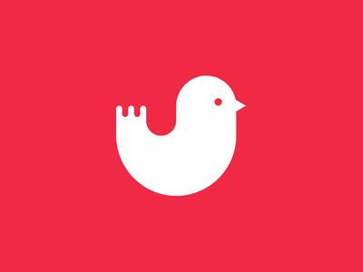 Poultry Logomark