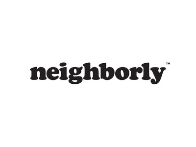 Neighborly Instagram Logo