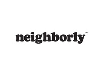 Neighborly Instagram Logo