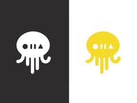 Ella Design logo