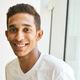 Abdelrahman Nashaat