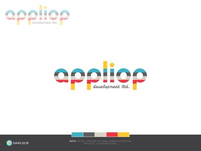 appliop logo