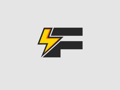 Logo Fumatika