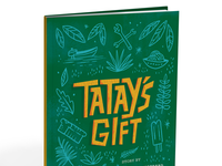 Tatay's Gift Now Available!