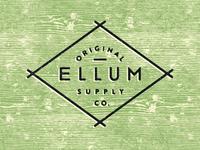Ellum Supply Co.