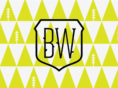 Bw mark