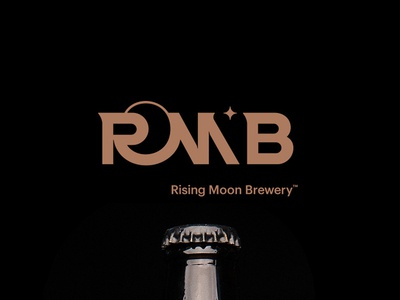 Rising Moon Brewery