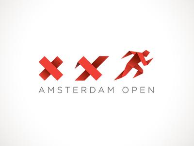 Amsterdam Open