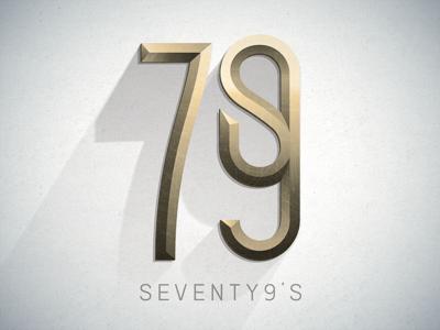 Seventy9's