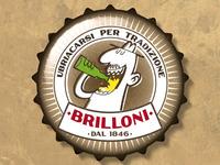 Brilloni Beer