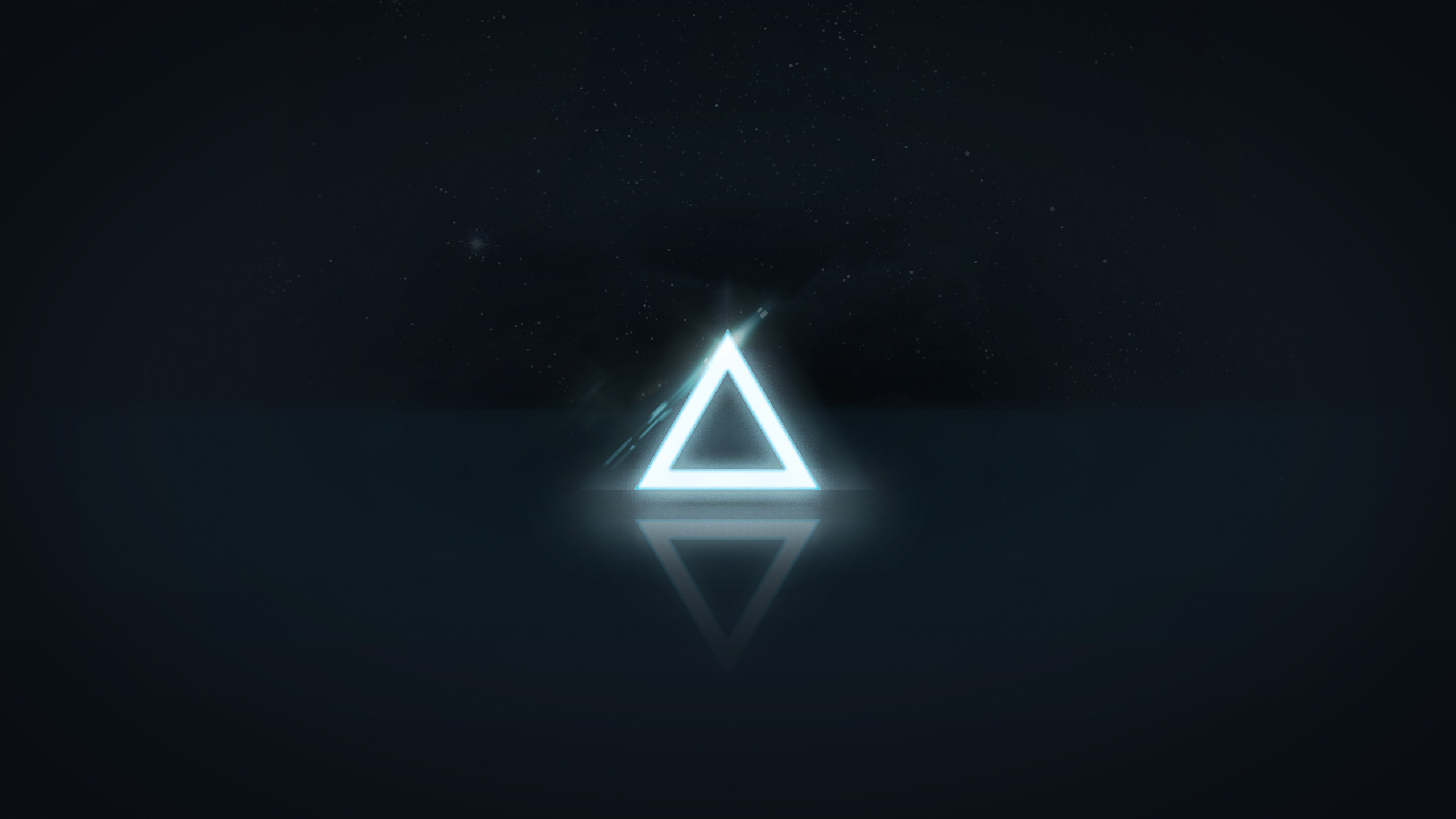 Dribbble Triangle Bgjpg By Brent Galloway
