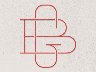 Bg monogram3