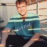 Henrik Kampshoff