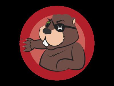Captain Beaver