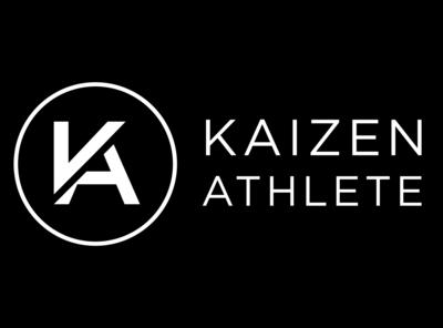 Kaizen Athlete