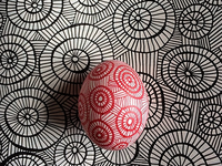 Eggscellent Pattern
