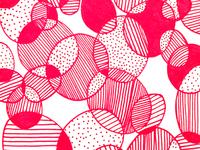 Pattern-a-day