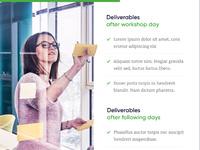 Elp design workshops dribbble 3