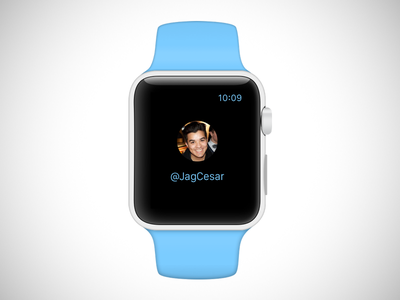 Apple Watch apple watch applewatch sketch vector