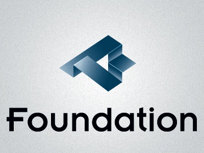 Radfactory Towes Foundation