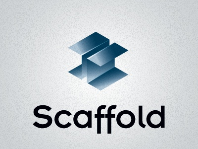 Radfactory Towes Scaffold