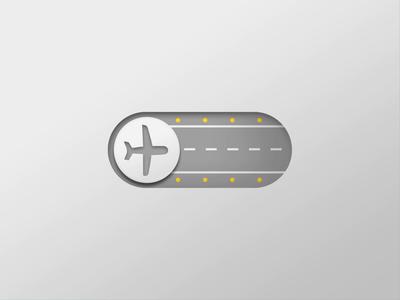 Airplane Mode (Rebound)