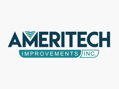 Ameritech Logo + Explorations