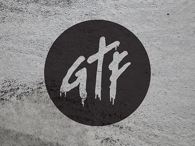 GTF logo