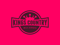 Kings Country Logo
