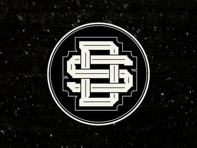 Monogram DS