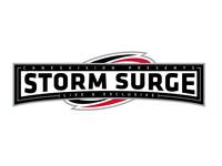 Storm Surge Logo