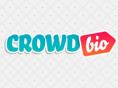 Crowdbio