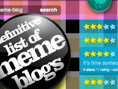Memeblogs.com